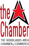 Member of the Local Chamber in The Woodlands